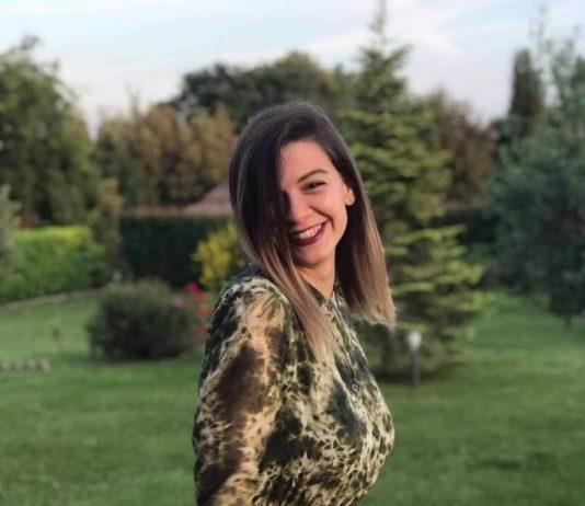 greta_giustiniani