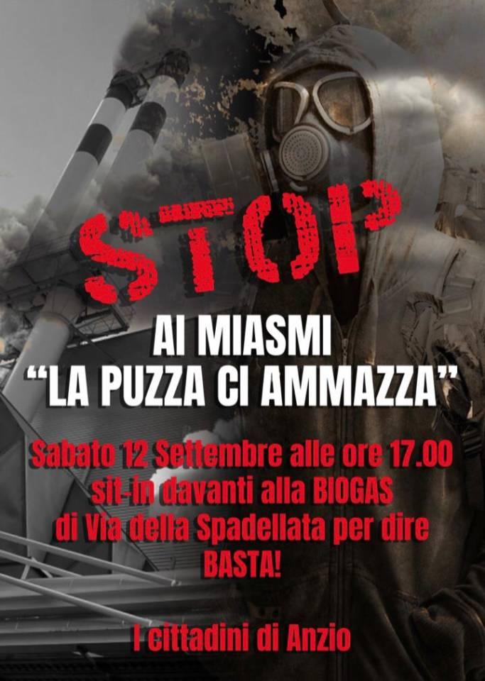 stop_miasmi