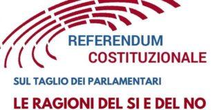 dibattito_referendum_ciampino
