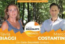 biaggi_costantini