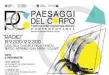 paesaggi_del_corpo_festival