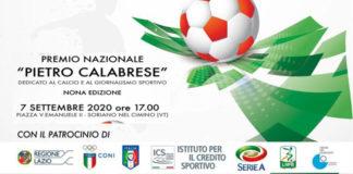 premio_calabrese_2020