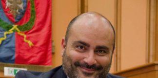 adrianopalozzi