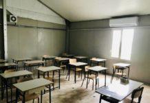 scuola_falcone