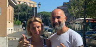 baldassarre_calcagni