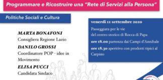 bonafoni_rocca_di_papa_pucci