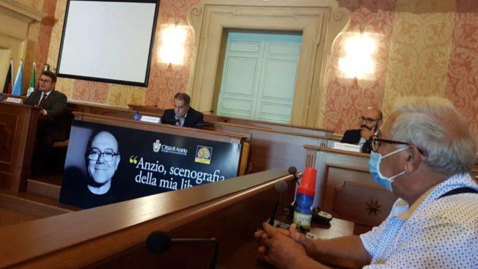 foto_dibattito