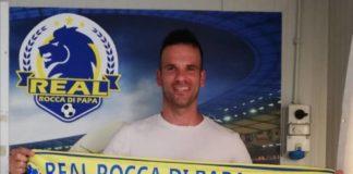 gimelli_rocca_di_papa