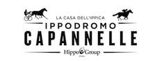 ippodromo_capannelle