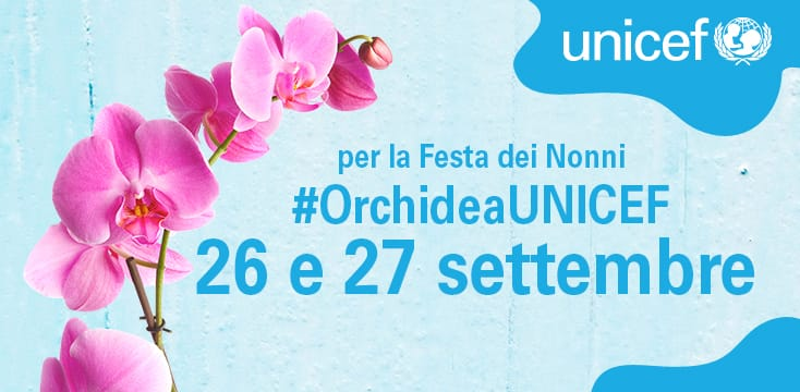 orchidea_2020