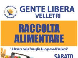 raccolta_alimentare_24_10_gente_libera_velletri