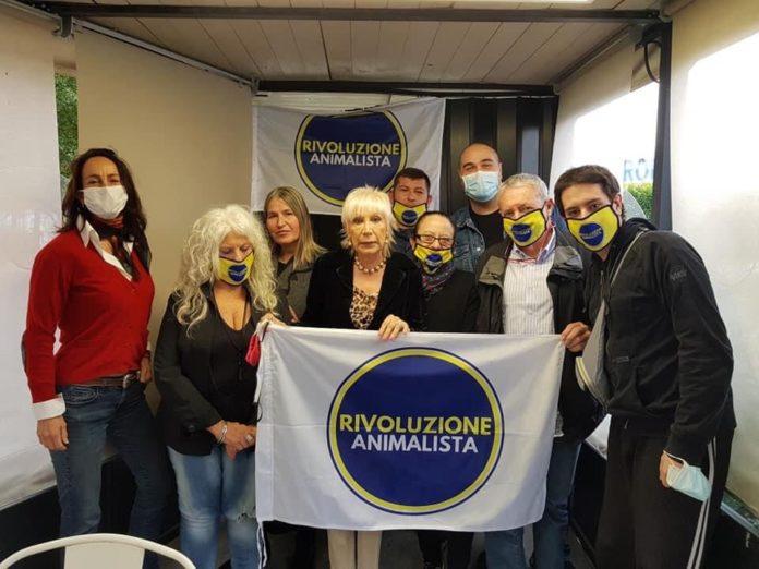 rivoluzione_animalista_toscana