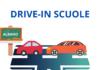 drive_in_scuole_albano
