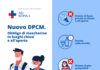 nuovo_dpcm_infografica_asl_roma_3
