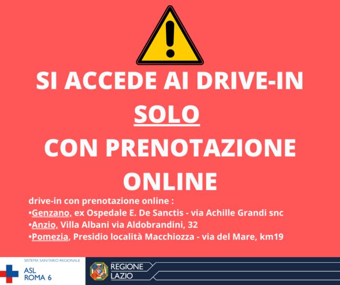 prenotazione_drive_in_online