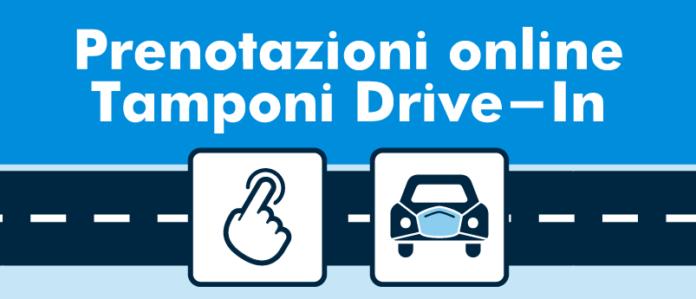 prenotazioni_online_tamponi_drive_in