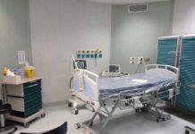 ospedale_tor_vergata