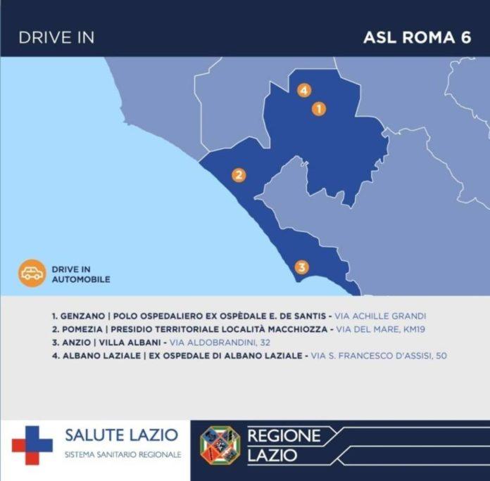 drive_in_asl_roma_6