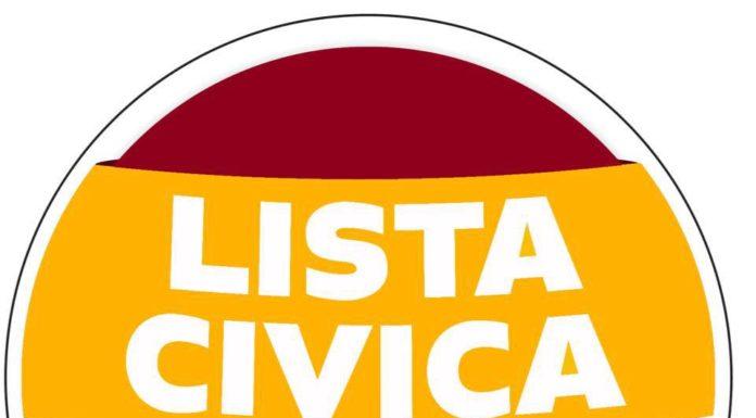 lista_civica_mastrosanti