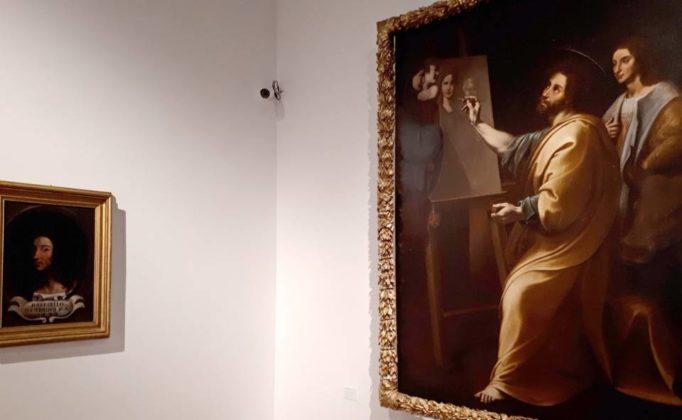 raffaello_palazzo_carpegna