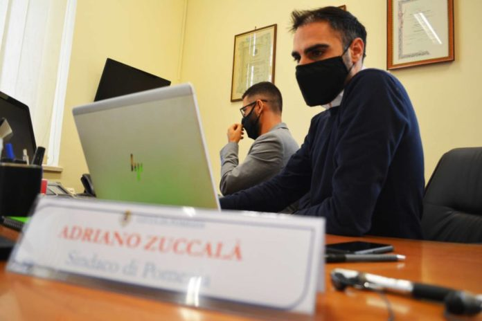 adriano_zuccala