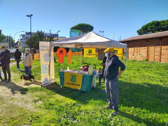 appia_day_2020