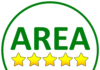 area_5_stelle_ariccia
