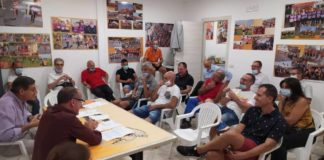 assemblea_running_evolution