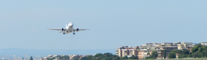 aereo_ciampino