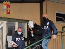 albano_arresto_polizia