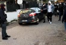 Anzio_blitz_quartiere_corso_italia