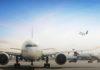 aeroporto_ciampino_stop_rotte_sperimentali