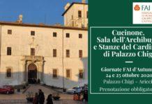 gfa_palazzo_chigi_ariccia