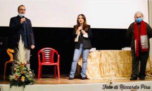 presentazione_antica_pyrgos