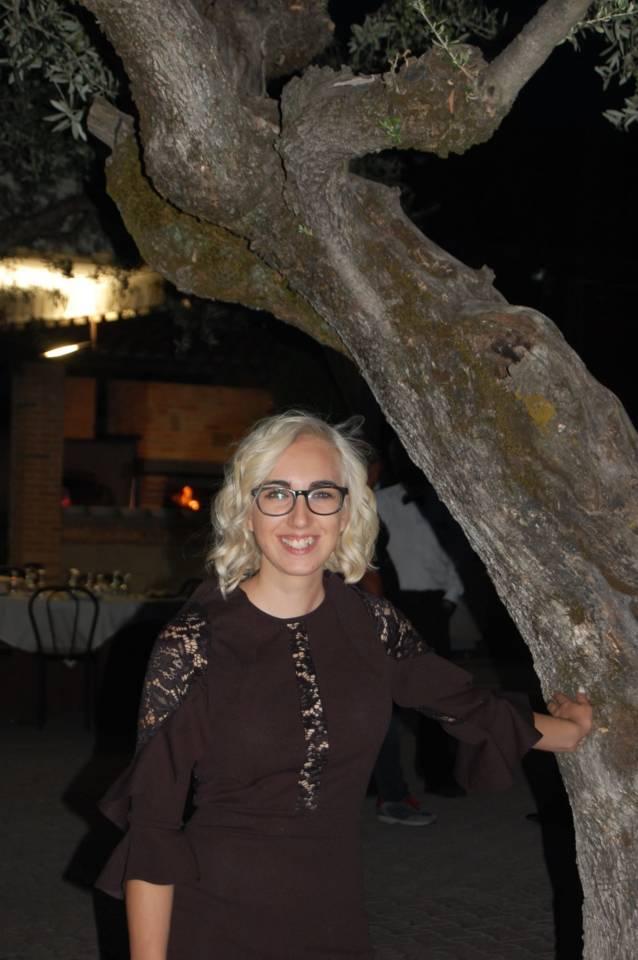 giorgia_pasqualini