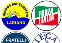 simboli_opposizione_lariano