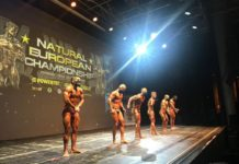 lorenzo_ferrazza_titolo_europeo_natural_body_building