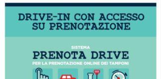 prenotazione_drive_in
