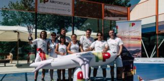 coppa_club_tap_air_portugal_padel