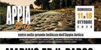 appia_day_2020_domenica_18_10