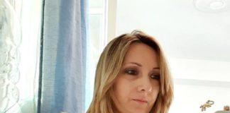 katia_mannozzi_portavoce_polo_civico_guidonia_montecelio