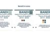 bandi_gal