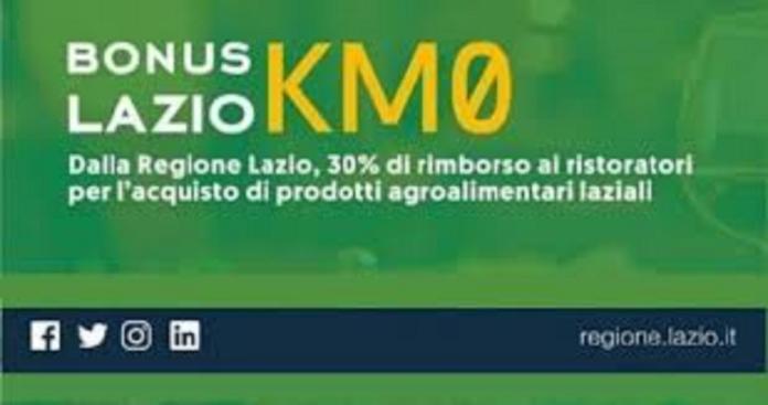 bonus_km_0_regione_lazio