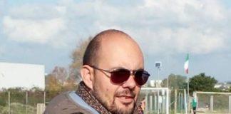 de_rossi_sporting_ariccia