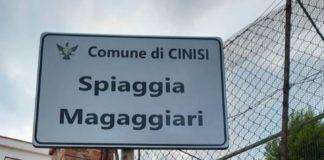 enrico_pallone_ritrovato_sicilia