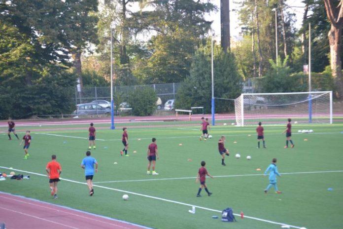 scuola_calcio_fc_frascati