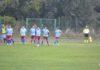 nanni_esulta_sporting_ariccia