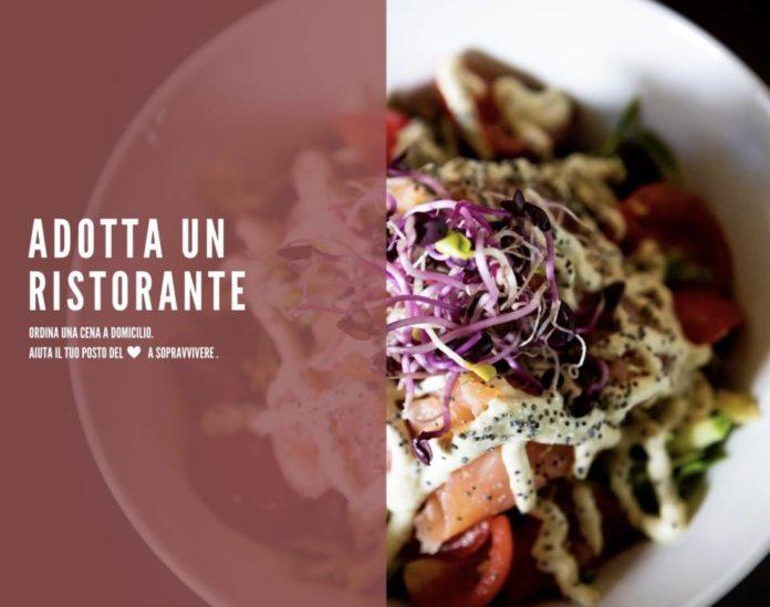 adotta_un_ristorante