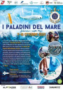 paladini_del_mare