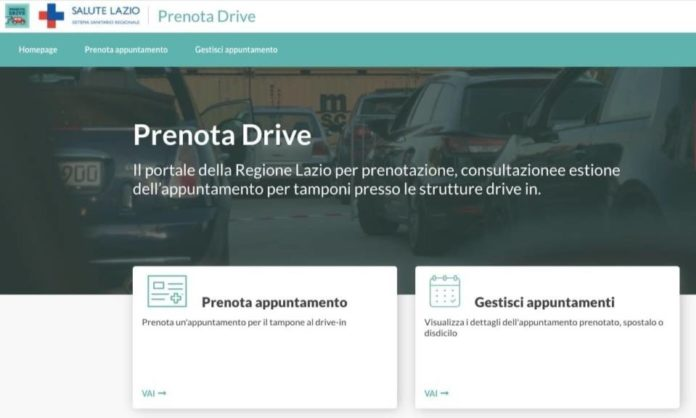 prenota_drive_in